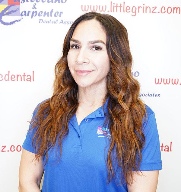 Jessica Villarreal